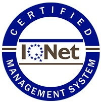 Logo-IQNET_lateral